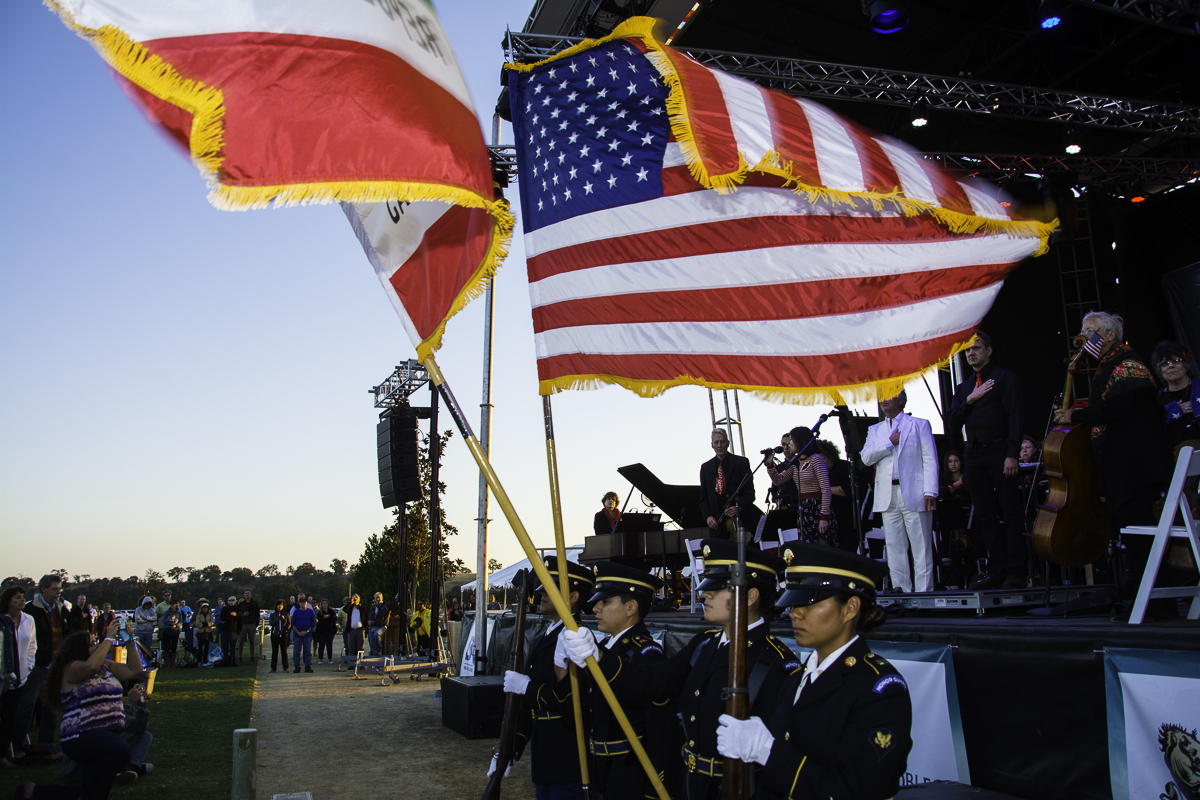 Paso Robles gets new Independence Day concert and celebration – 3/30/16