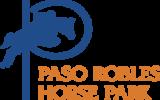Paso Robles Horse Park Logo